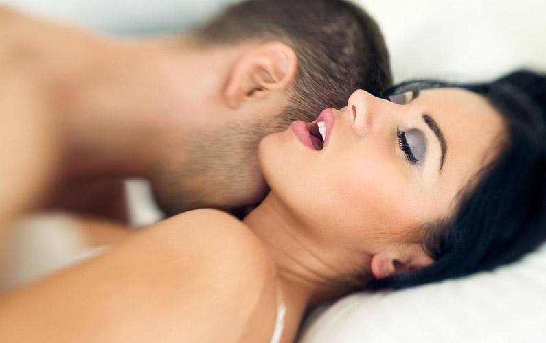 10 fakta du antagligen inte visste om sex
