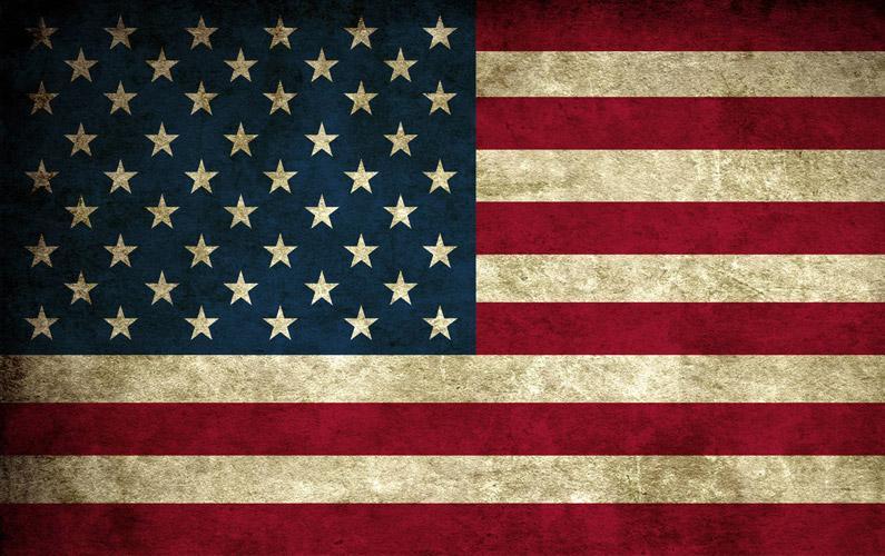 10 fakta du antagligen inte visste om USA