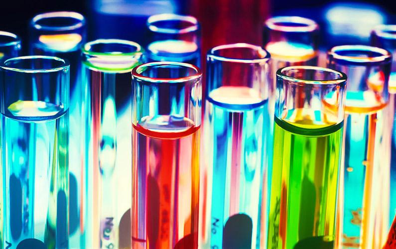 10 fakta du antagligen inte visste om vätskor