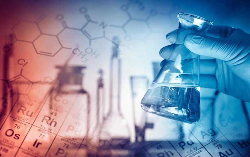 10 fakta du antagligen inte visste om vetenskap