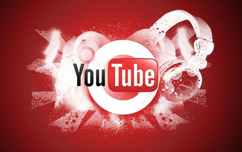 10 fakta du antagligen inte visste om YouTube