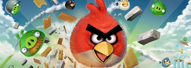 angrybirdsfokus