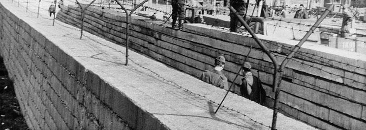 berlinmuren1
