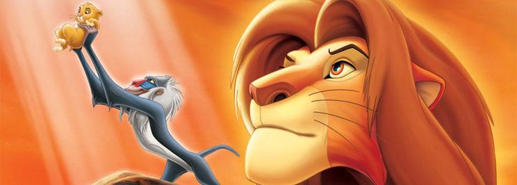 lejonkungenfokus