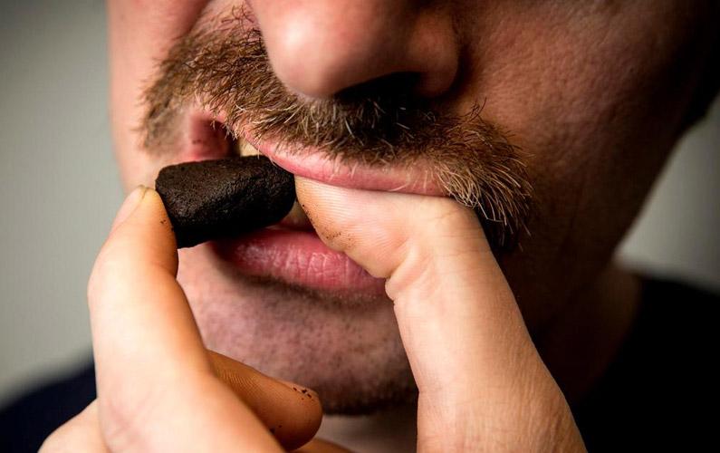 10 fakta du antagligen inte visste om snus