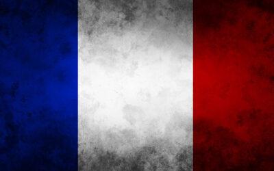 10 fakta du antagligen inte visste om Frankrike
