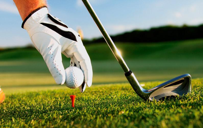 10 fakta du antagligen inte visste om golf