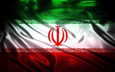 10 fakta du antagligen inte visste om Iran