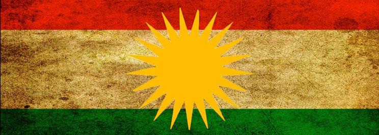 kurdistanfokus