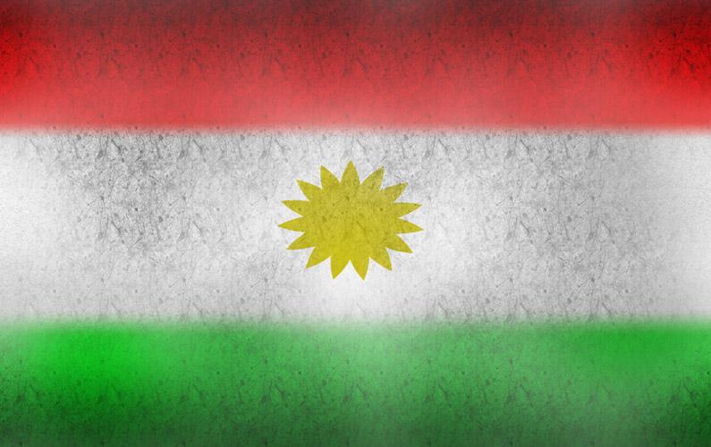 10 fakta du antagligen inte visste om Kurdistan