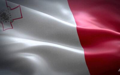 10 fakta du antagligen inte visste om Malta