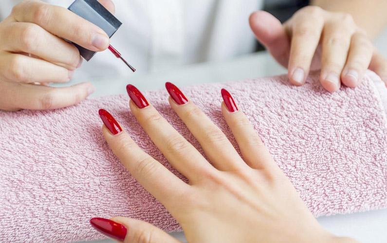 10 fakta du antagligen inte visste om naglar