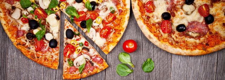 pizzafokus