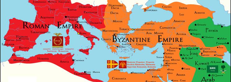 romerskariket11