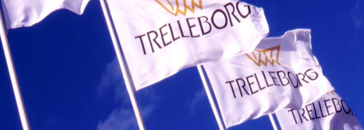 trelleborg1