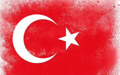 10 fakta du antagligen inte visste om Turkiet