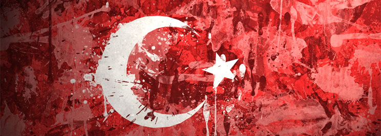 turkietfokus