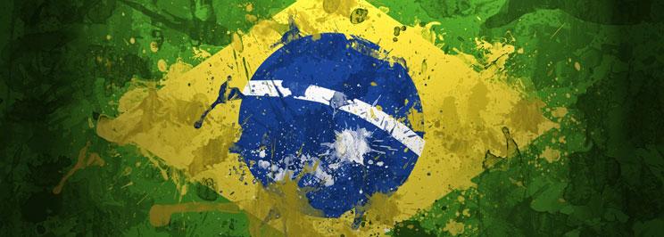 brasilienfokus