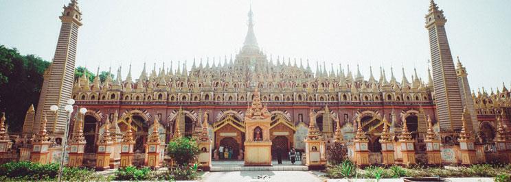 buddhism1
