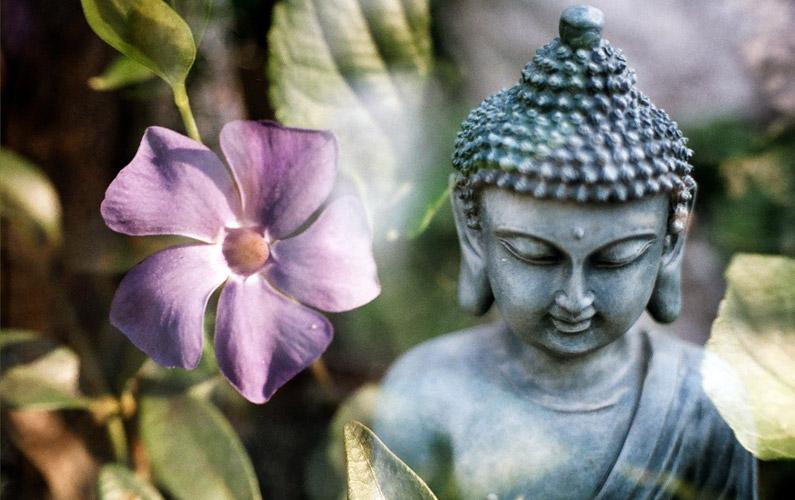 10 fakta du antagligen inte visste om buddhism