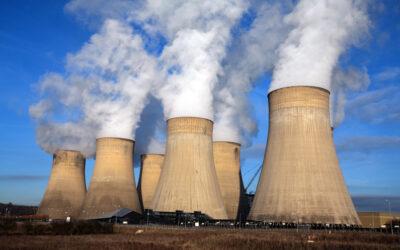 10 fakta du antagligen inte visste om elproduktion