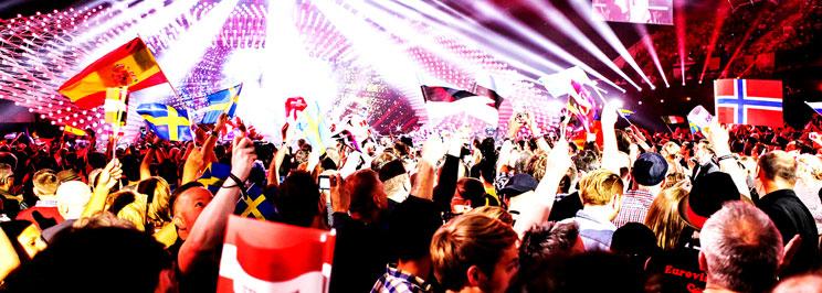 eurovisionSC2