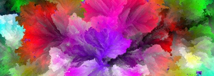 fargerfokus