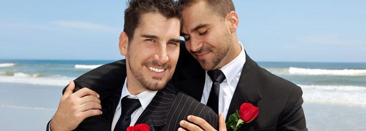 homoaktenskapfokus