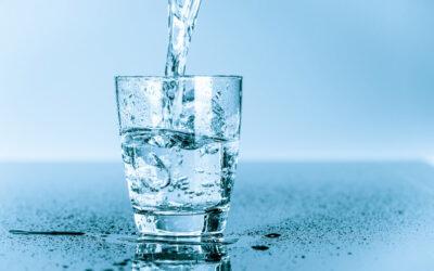 10 fakta du antagligen inte visste om kranvatten