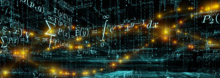 matematik21