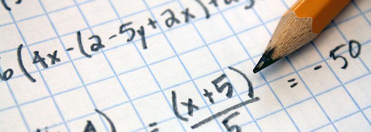 matematik22