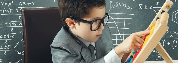 matematikfokus2