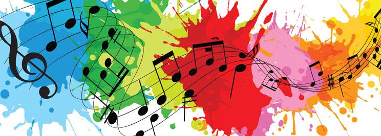 musikfokus