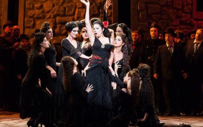 10 fakta du antagligen inte visste om opera
