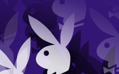 10 fakta du antagligen inte visste om Playboy