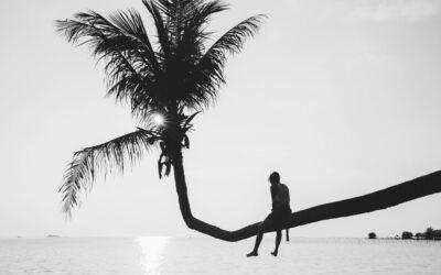 10 fakta du antagligen inte visste om singellivet