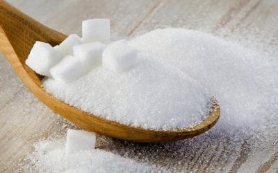 10 fakta du antagligen inte visste om socker