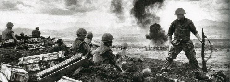vietnamkriget2