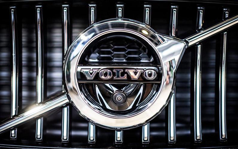 10 fakta du antagligen inte visste om Volvo