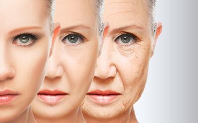 10 fakta du antagligen inte visste om din hud