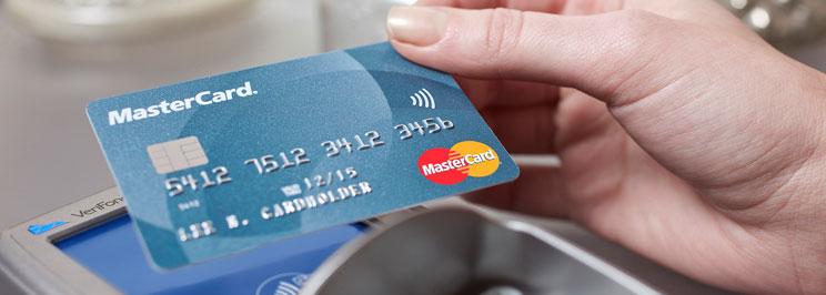 kreditkort1