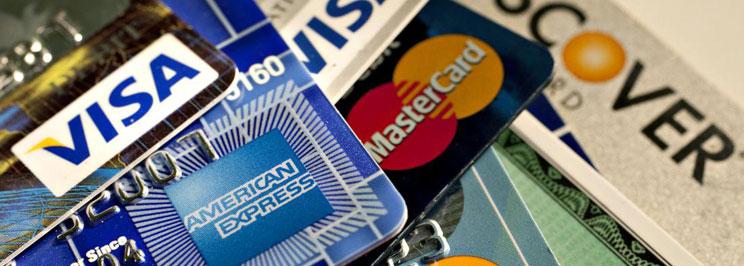 kreditkort2