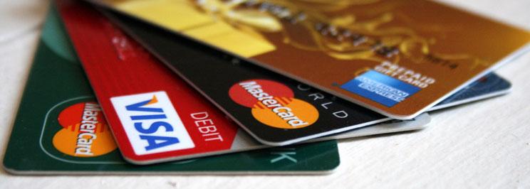 kreditkortfokus