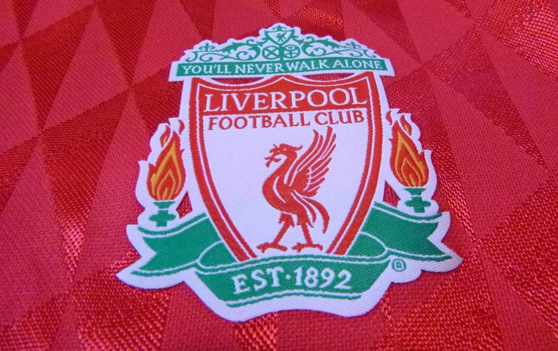 10 fakta du antagligen inte visste om Liverpool FC