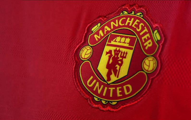 10 fakta du antagligen inte visste om Manchester United
