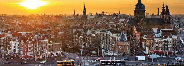 nederlanderna2