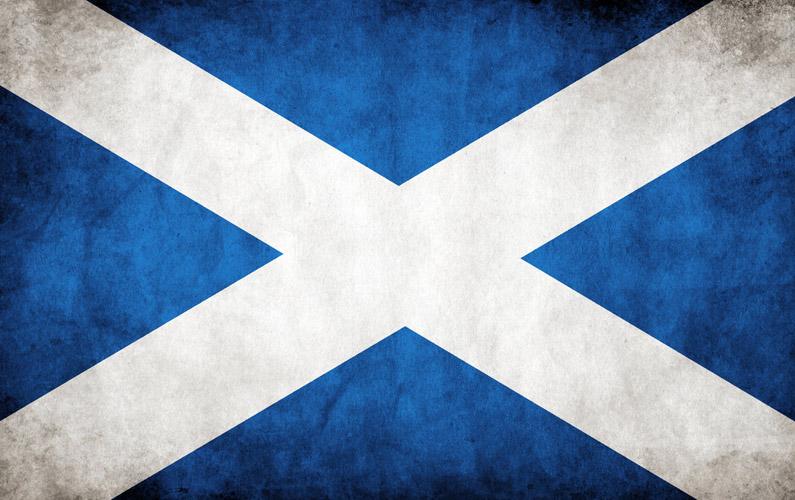 10 fakta du antagligen inte visste om Skottland