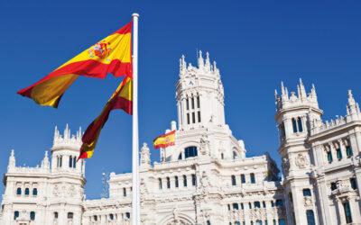 10 fakta du antagligen inte visste om Spanien (del 2)
