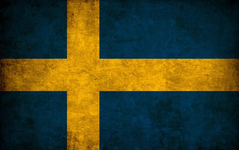 10 fakta du antagligen inte visste om Sverige