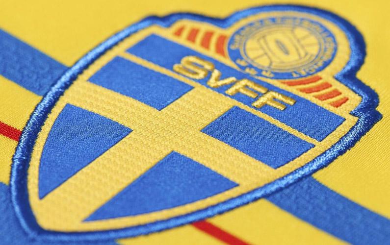 10 fakta du antagligen inte visste om svenska fotbollslandslaget